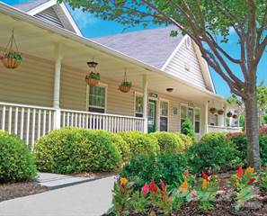 Apartment for rent in Alexander Place - The Estate, NC, 28147