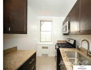 Apartment for sale in 5570 Netherland Avenue, Bronx, NY, 10471