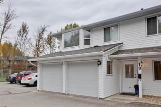 Condo for sale in 1801 53 Avenue,, Vernon, British Columbia, V1T4E7