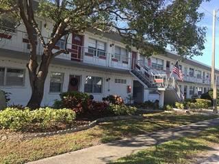 Condo for rent in 5850 18 STREET 11, Lealman, FL, 33714