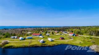 Residential Property for sale in 164 Bonnenfant Road, Clare, Nova Scotia