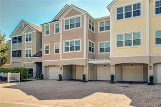 Condo for sale in 6412 QUEENS BOROUGH AVENUE 201, Orlando, FL, 32835