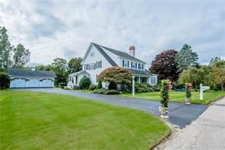 Single Family for sale in 54 Kirby Avenue, Warwick, RI, 02889