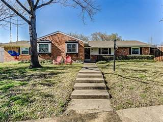 Single Family for sale in 3617 Timberview Road, Dallas, TX, 75229