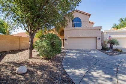 Residential Property for sale in 2918 N Ivory Court, Tucson, AZ, 85715