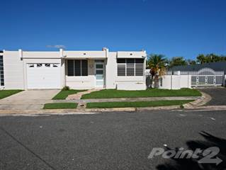 Residential for sale in Urb. Sol y Mar, Isabela, Puerto Rico, Isabela, PR, 00662