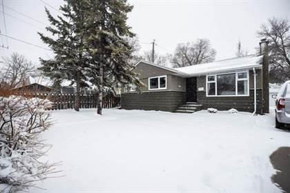 Single Family for sale in 2200 Ness Avenue, Winnipeg, Manitoba, R3J0Z7