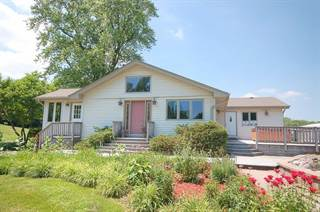 Single Family for sale in 9100 W. 98th Place, Palos Hills, IL, 60465