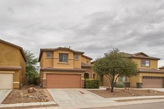 Single Family for sale in 4727 E American Beauty Drive, Tucson, AZ, 85756