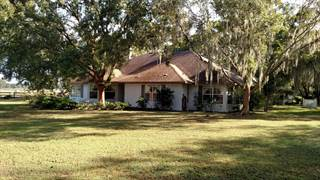 Single Family for sale in 7368 NW 14th Street, Ocala, FL, 34482