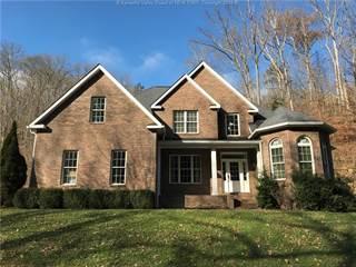 Residential Property for sale in 5 Maple Leaf Lane, Charleston, WV, 25314