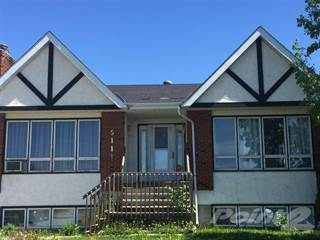 Single Family for sale in 5111 56 ST, Cold Lake, Alberta
