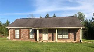 Single Family for sale in 149 RD 1277, Nettleton, MS, 38858