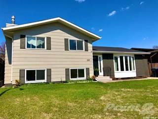 Residential Property for sale in 207 Richardt COURT, Saskatoon, Saskatchewan, S7H 5B6