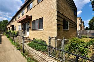 Townhouse for sale in 4322 North KEDVALE Avenue H, Chicago, IL, 60641