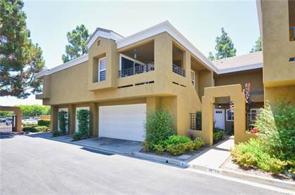 Residential for sale in 6 Scripps Aisle, Irvine, CA, 92612
