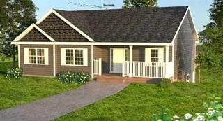Single Family for sale in 188 Curtis Dr 11, Truro, Nova Scotia, B2N 0H1