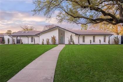 Residential Property for sale in 4239 San Gabriel Drive, Dallas, TX, 75229