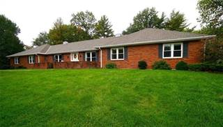 Single Family for sale in 2 Eastwood Drive, St. Joseph, MO, 64506