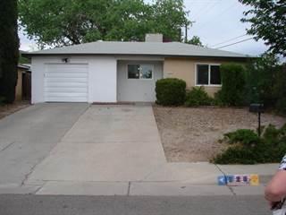 Single Family for sale in 228 Maxine Street NE, Albuquerque, NM, 87123