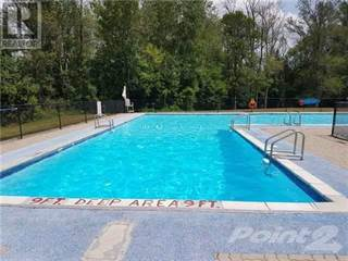Single Family for sale in 30553 HIGHWAY 48 AVE, Georgina, Ontario