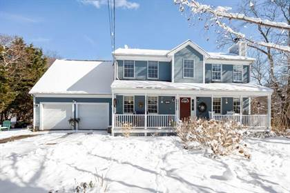 Residential for sale in 450 Beacon Avenue, Jamestown, RI, 02835