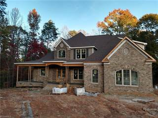 Single Family for sale in 268 N Bunker Hill Road, Colfax, NC, 27235