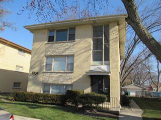 Multi-Family for sale in 5710 Saint Charles Road, Berkeley, IL, 60163