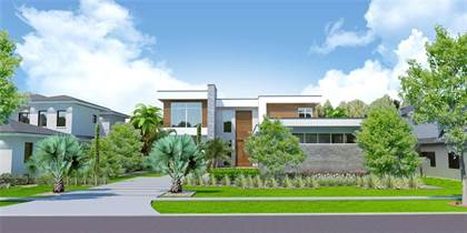 Residential Property for sale in 8527 LAKE NONA SHORE DRIVE, Orlando, FL, 32827