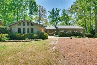 Single Family for sale in 5171 Forest Brook Parkway, Marietta, GA, 30068