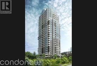 Condo for rent in 18 GRAYDON HALL DR 2011, Toronto, Ontario, M3A2Z9