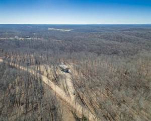 Single Family for sale in 4741 Christy Mines Rd, Bourbon, MO, 65441