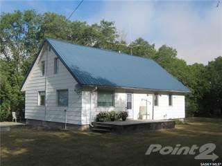 Farm And Agriculture for sale in 614 Acres RM of McLeod 185, Neudorf, Saskatchewan