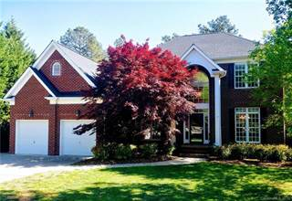 Single Family for sale in 10314 Club Field Court, Mint Hill, NC, 28227