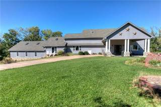 Single Family for sale in 6931 SE EE Highway, Cameron, MO, 64429