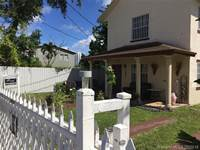 Photo of 160 NW 27th St, Miami, FL