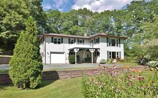 Single Family for sale in 36 Main St, Bedford, Nova Scotia