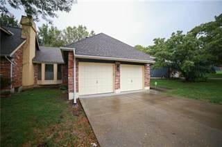 Duplex for sale in 621 E 120 Street, Kansas City, MO, 64145