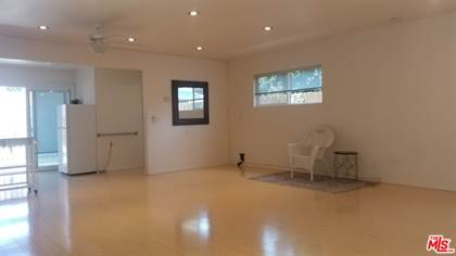 Residential Property for rent in 11966 WEIR ST 1/2, Culver City, CA, 90230