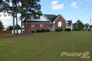 Residential Property for rent in 4159 Redspire Lane, Estates of Camden - Upchurches Pond, NC, 28306