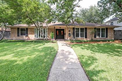 Residential Property for sale in 3217 Galahad Drive, Dallas, TX, 75229