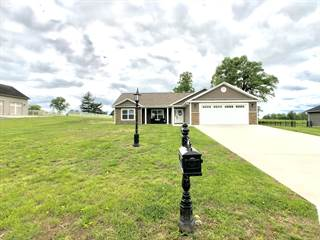 Single Family for sale in 1806 Eagle Drive, Marion, IL, 62959