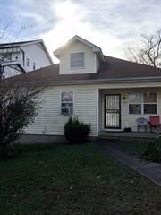 Single Family for sale in 909 Warren St, Nashville, TN, 37208