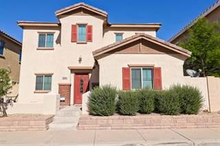 Single Family for sale in 2509 N 149TH Avenue, Goodyear, AZ, 85395