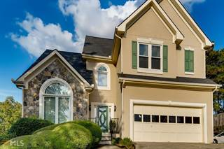 Single Family for sale in 320 Riverbirch, Lawrenceville, GA, 30044