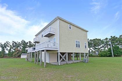 Residential Property for sale in 220 Twin Oaks Drive A, Hampstead, NC, 28443