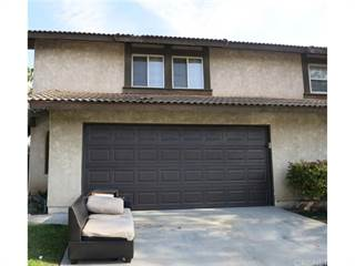 Single Family for sale in 809 Rosewood Drive, Oxnard, CA, 93030