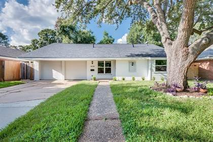 Residential Property for rent in 4018 Silverwood Drive, Houston, TX, 77025