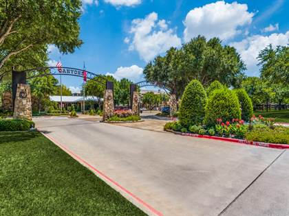 Apartment for rent in 2751 River Park Drive, Fort Worth, TX, 76116