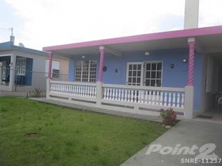 Residential Property for sale in Road 642, Florida, PR, 00650